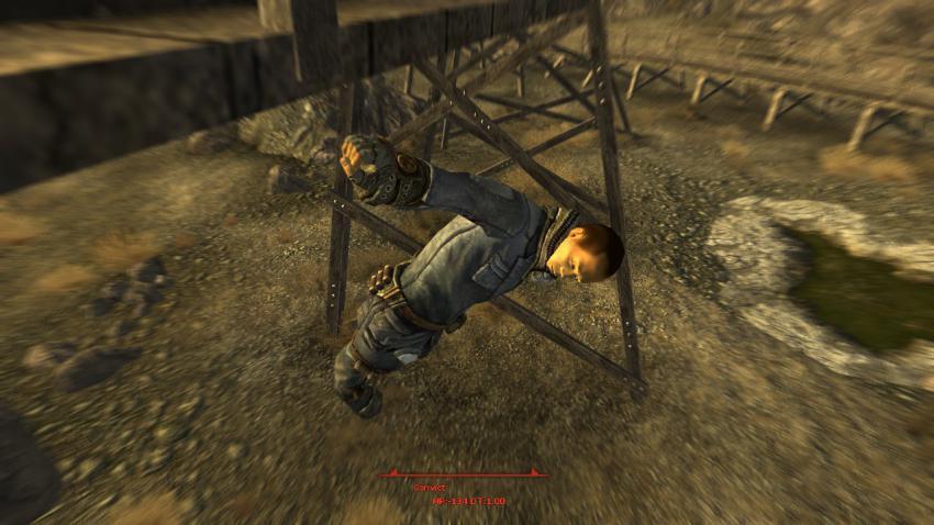 Fallout137_20120928204536.jpg