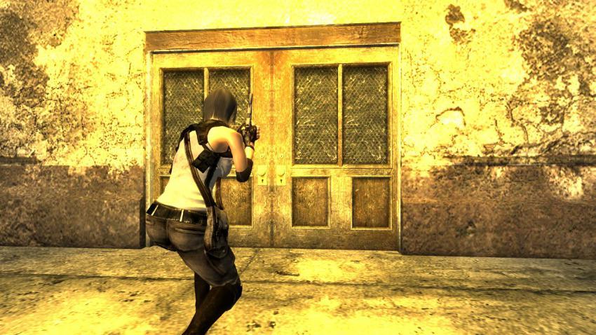 Fallout138_20120928204535.jpg