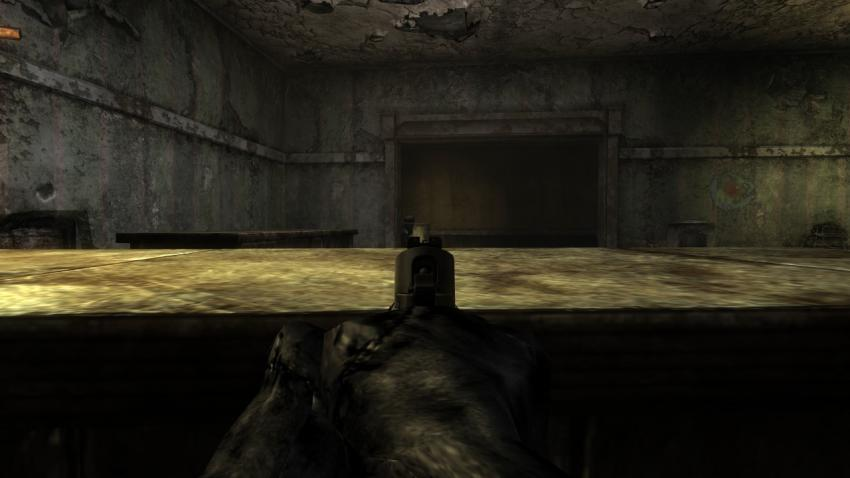 Fallout139_20120928204535.jpg