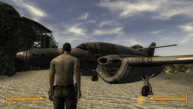 Fallout139.jpg
