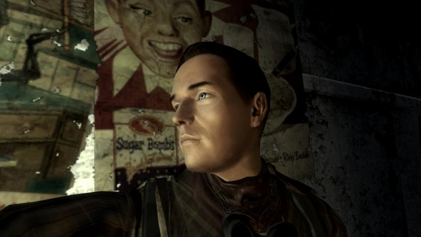 Fallout13_20120926221230.jpg