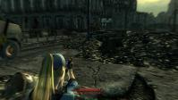 Fallout13.jpg
