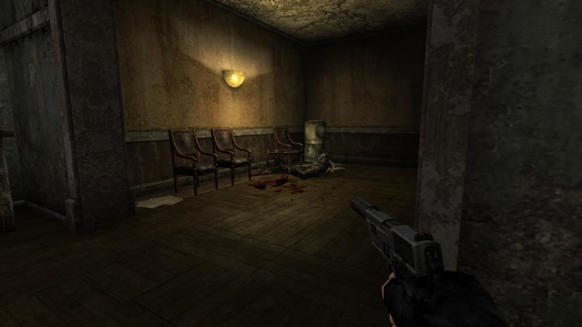 Fallout140.jpg