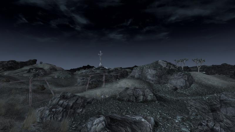 Fallout141.jpg