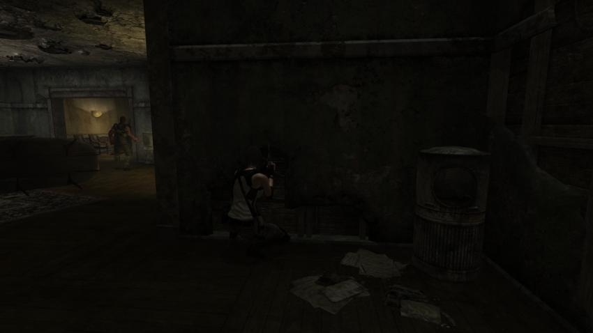 Fallout142_20120928204919.jpg