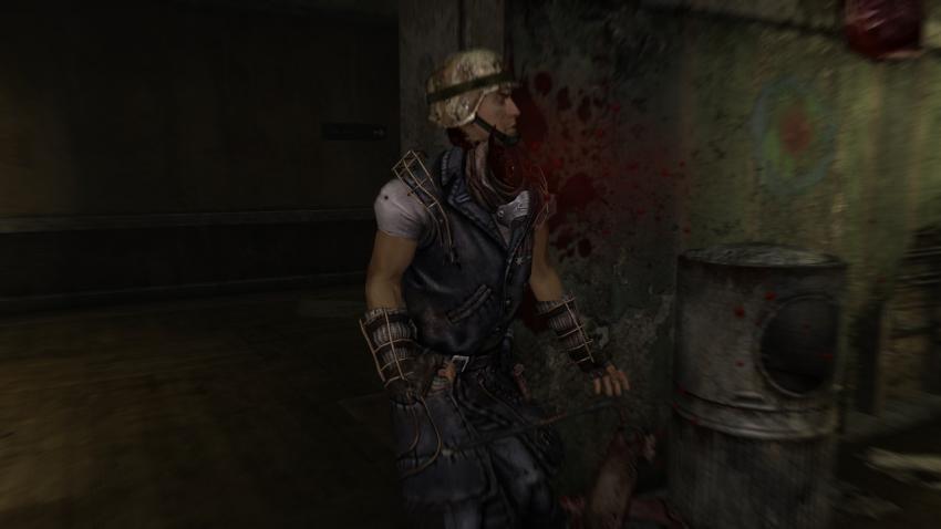 Fallout143_20120928204918.jpg