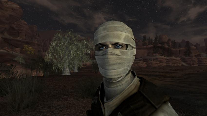 Fallout1443.jpg