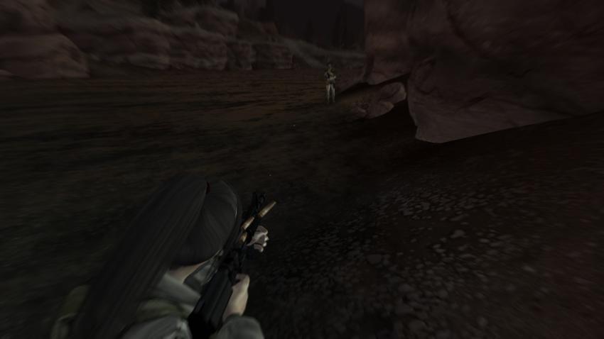 Fallout1449.jpg