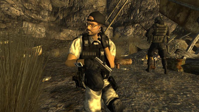Fallout144.jpg