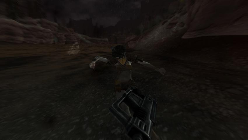 Fallout1450.jpg