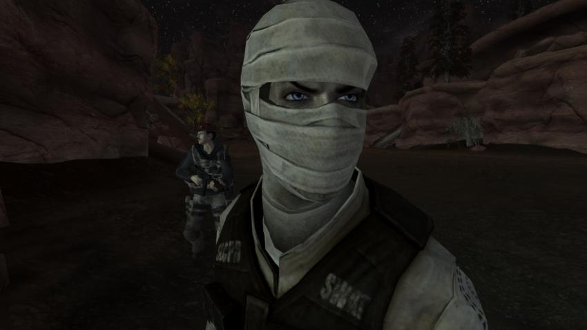 Fallout1451.jpg
