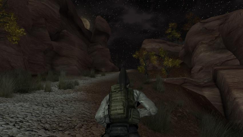 Fallout1453.jpg