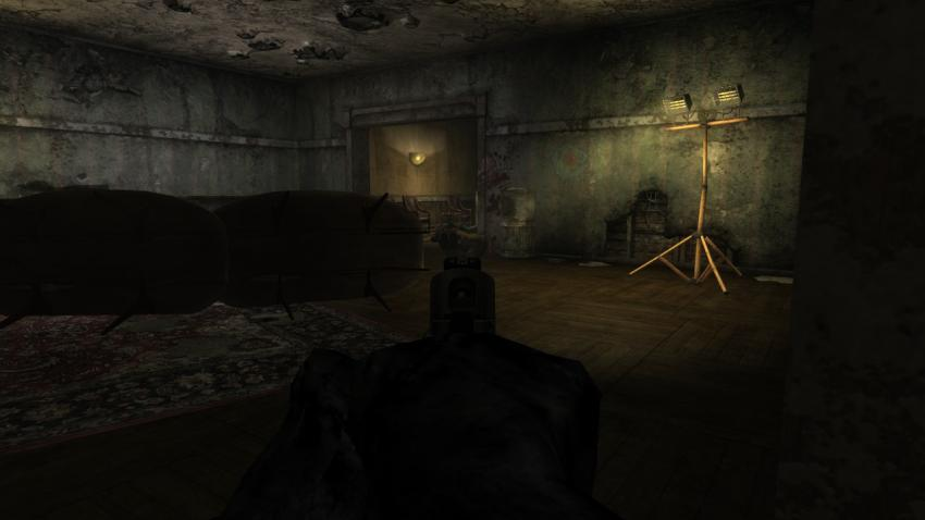 Fallout145.jpg