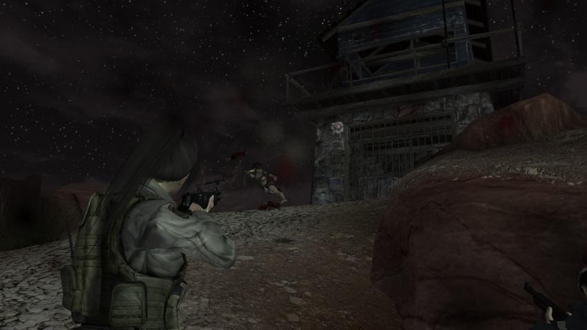 Fallout1460_20121013023327.jpg
