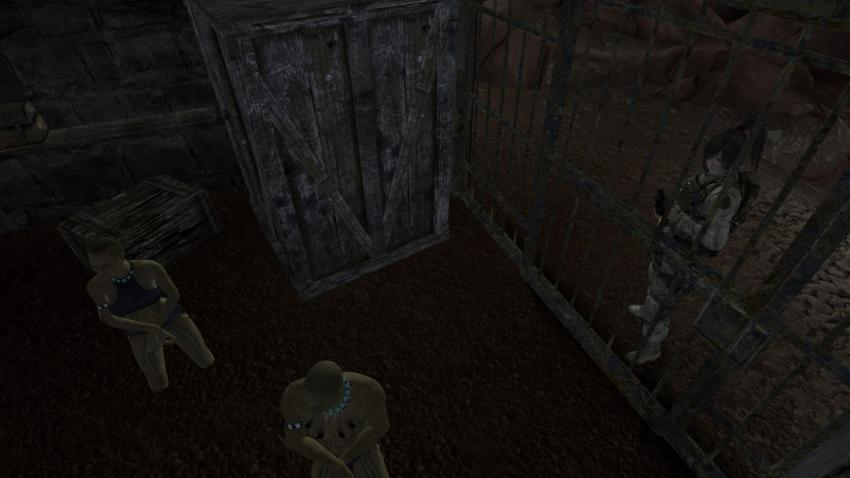 Fallout1463.jpg
