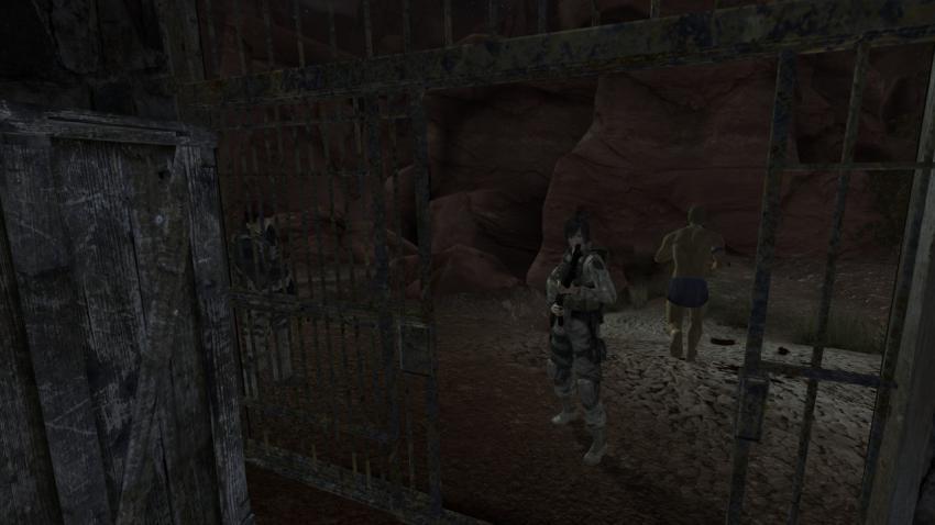 Fallout1466.jpg