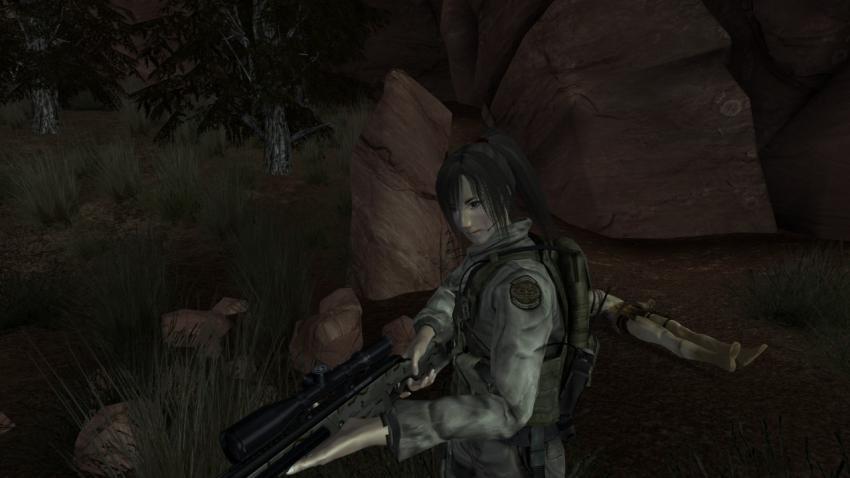 Fallout1468.jpg