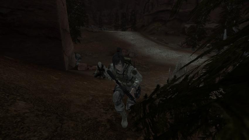 Fallout1469.jpg
