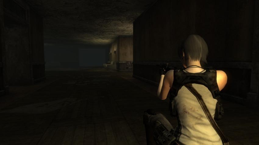 Fallout146_20120928204917.jpg