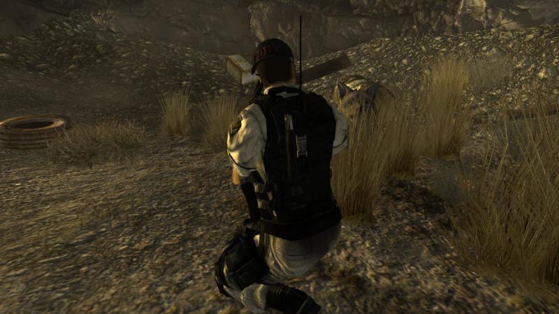 Fallout146.jpg