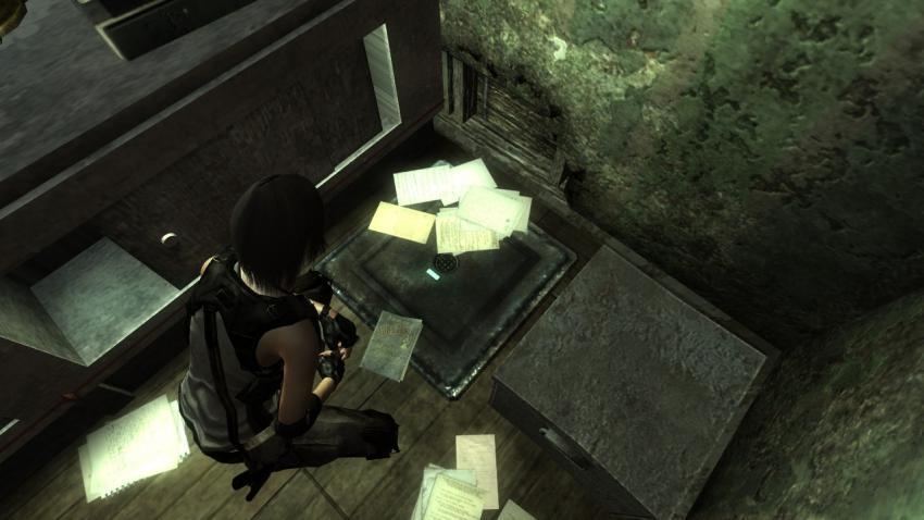 Fallout147_20120928204917.jpg