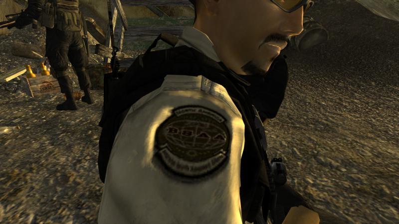 Fallout147.jpg