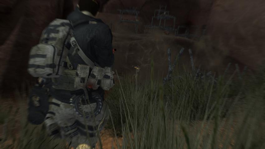 Fallout1481.jpg