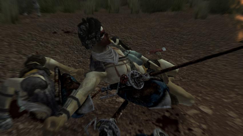 Fallout1486.jpg