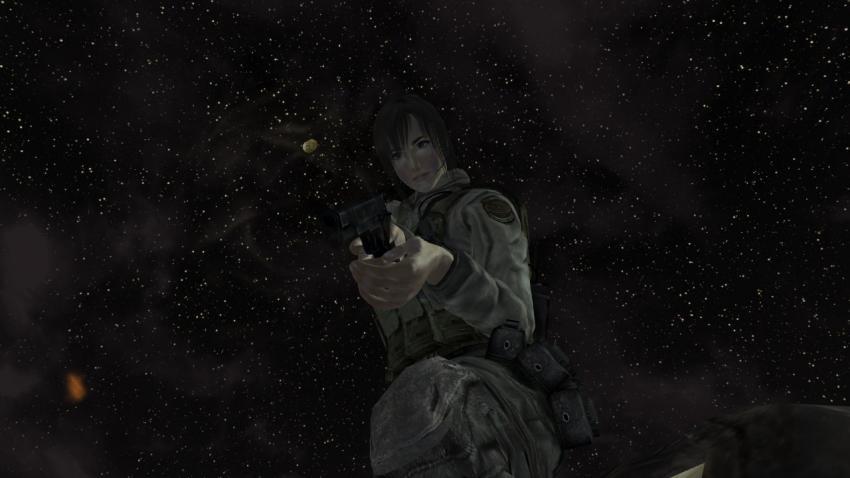 Fallout1488.jpg