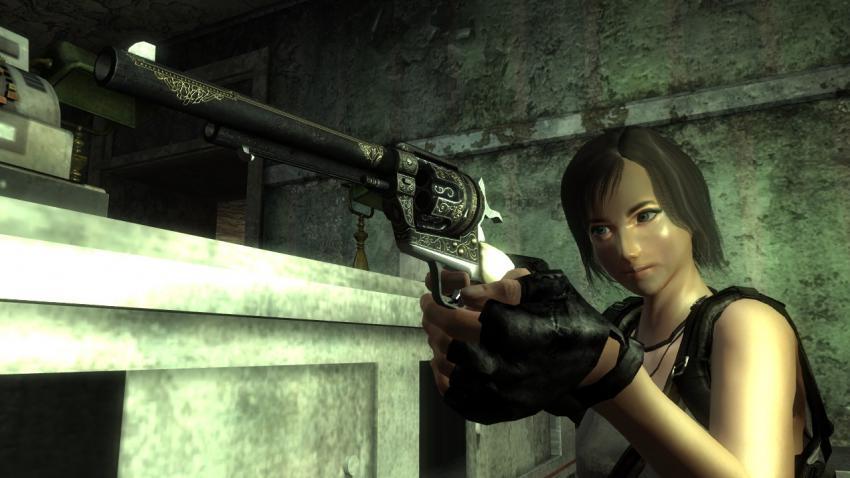 Fallout148.jpg