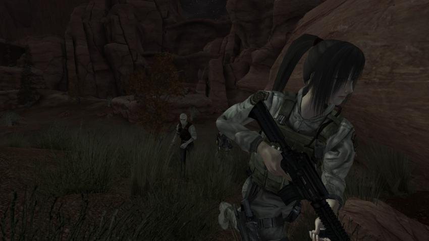 Fallout1492.jpg