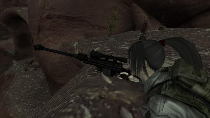 Fallout1495.jpg