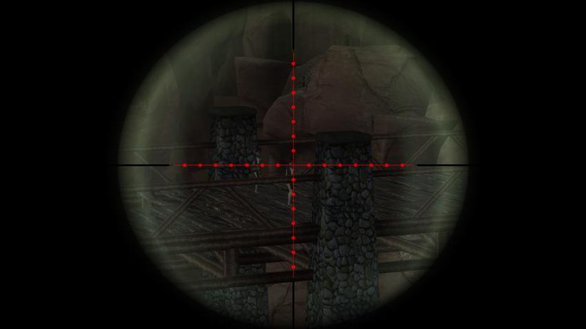 Fallout1496.jpg