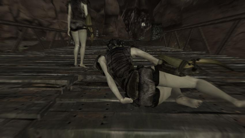 Fallout1497.jpg
