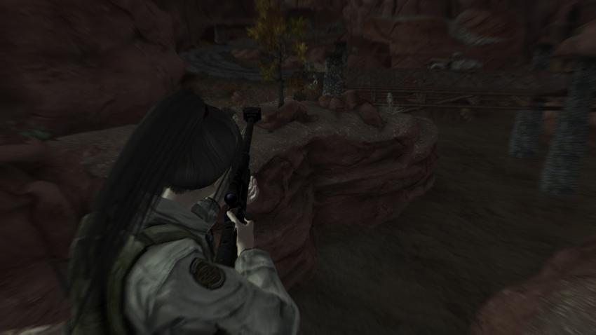 Fallout1501.jpg