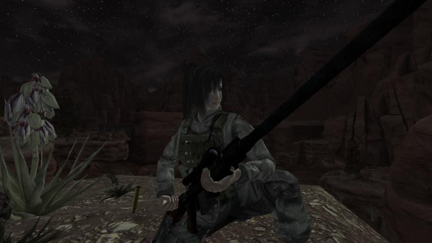 Fallout1504.jpg