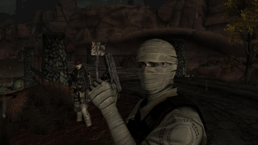 Fallout1508.jpg