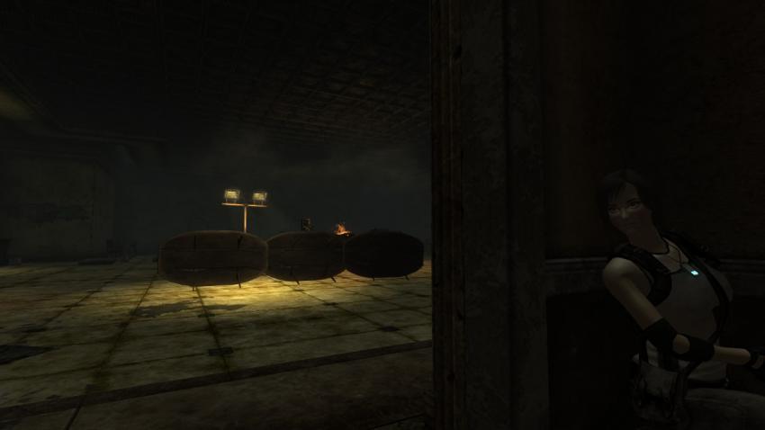 Fallout150_20120928205249.jpg