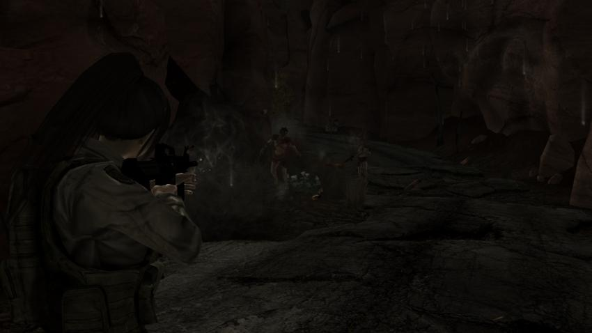 Fallout1512.jpg