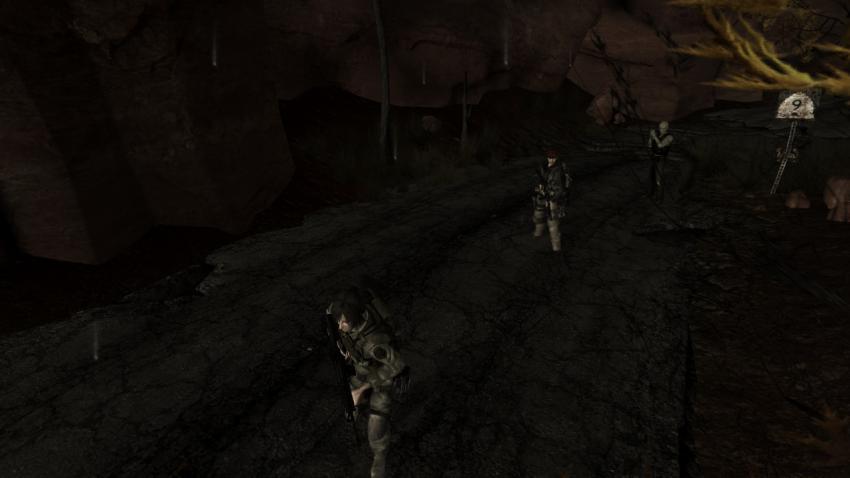 Fallout1517.jpg