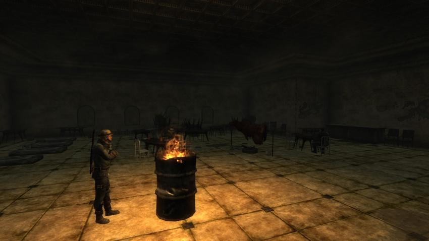 Fallout151_20120928205249.jpg