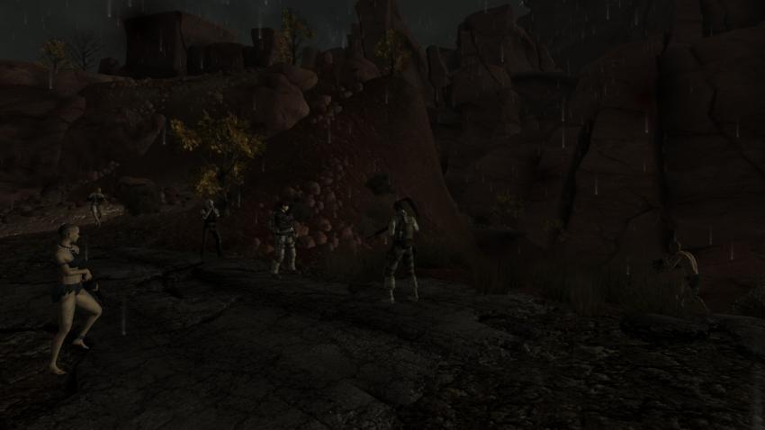 Fallout1520.jpg