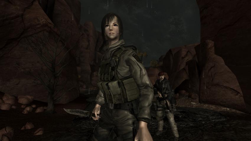 Fallout1523.jpg