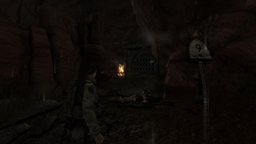 Fallout1526.jpg