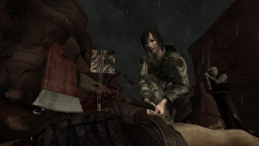 Fallout1527.jpg