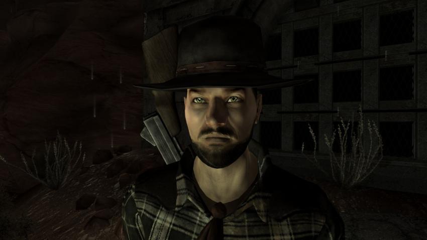 Fallout1529.jpg