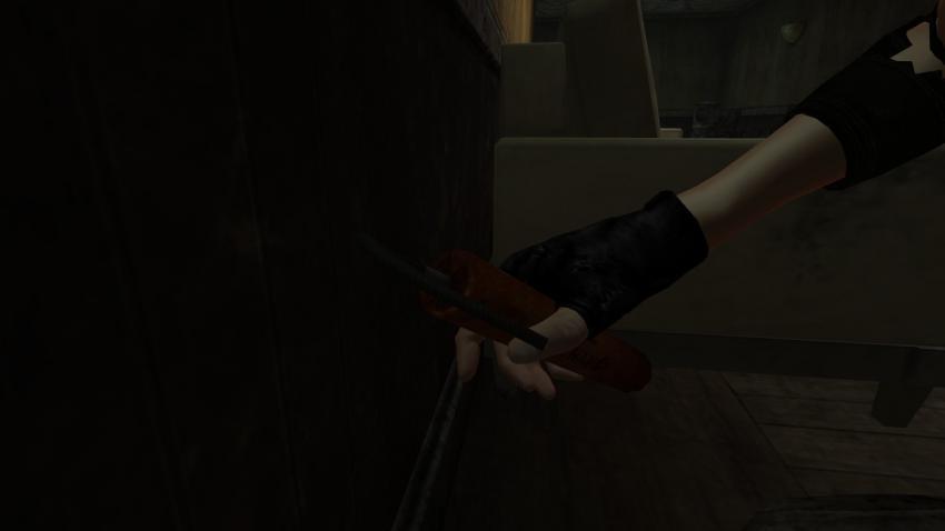 Fallout152_20120928205248.jpg