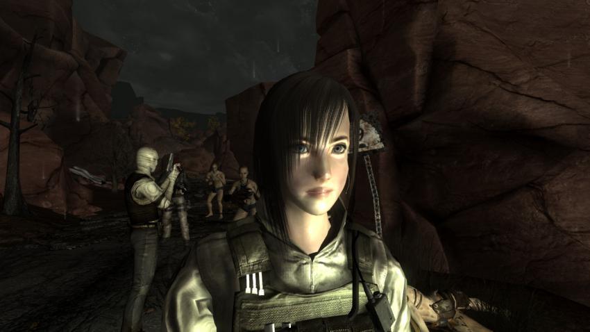 Fallout1530.jpg