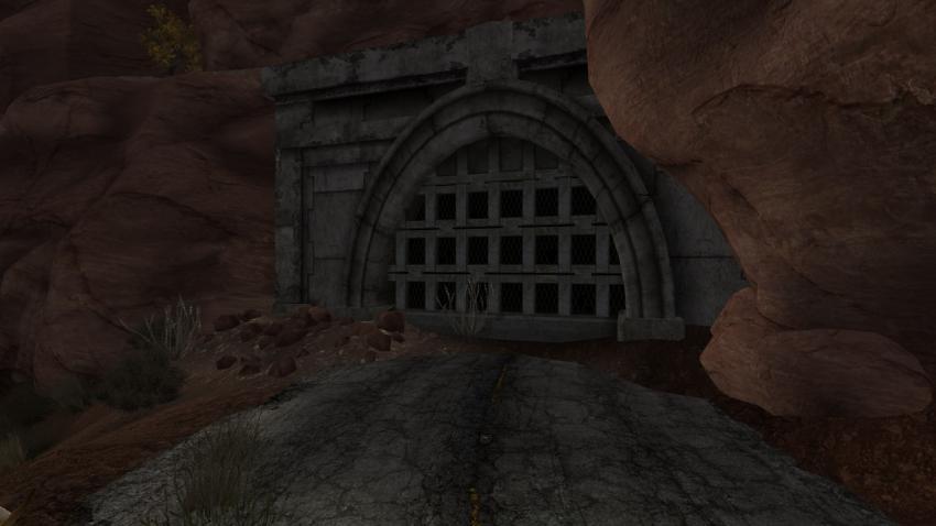 Fallout1533.jpg