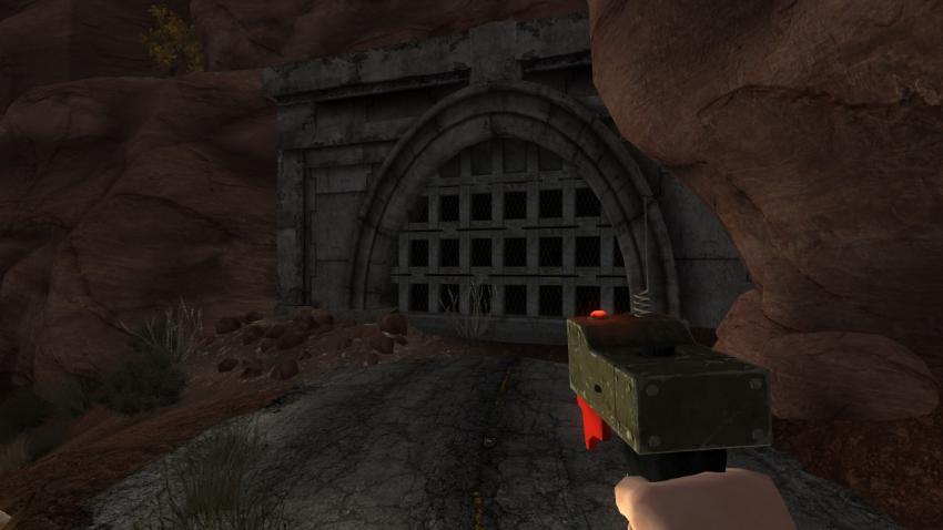 Fallout1534.jpg